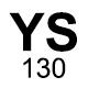 YS - 130