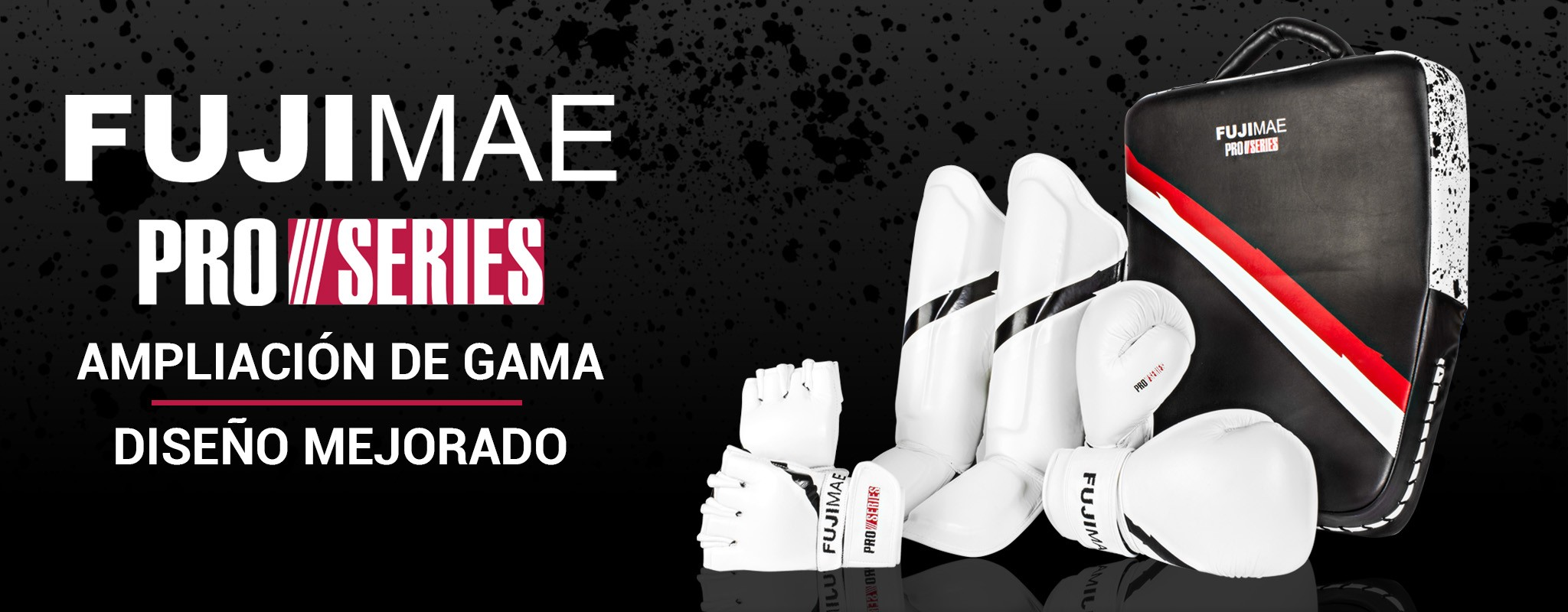 Gama ProSeries